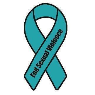 Texas Wesleyan University:Sexual Assault Awareness