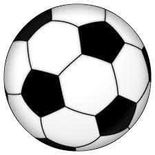 Vaqueros bring pro soccer to Wesleyan
