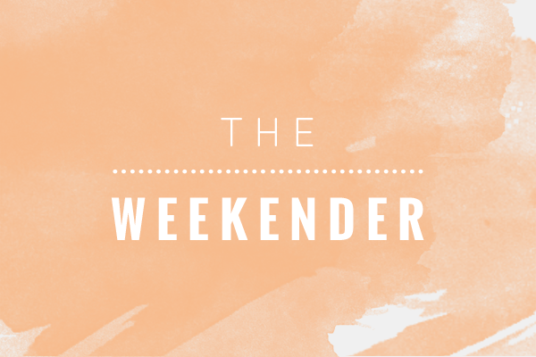 Rambler TV: The Weekender