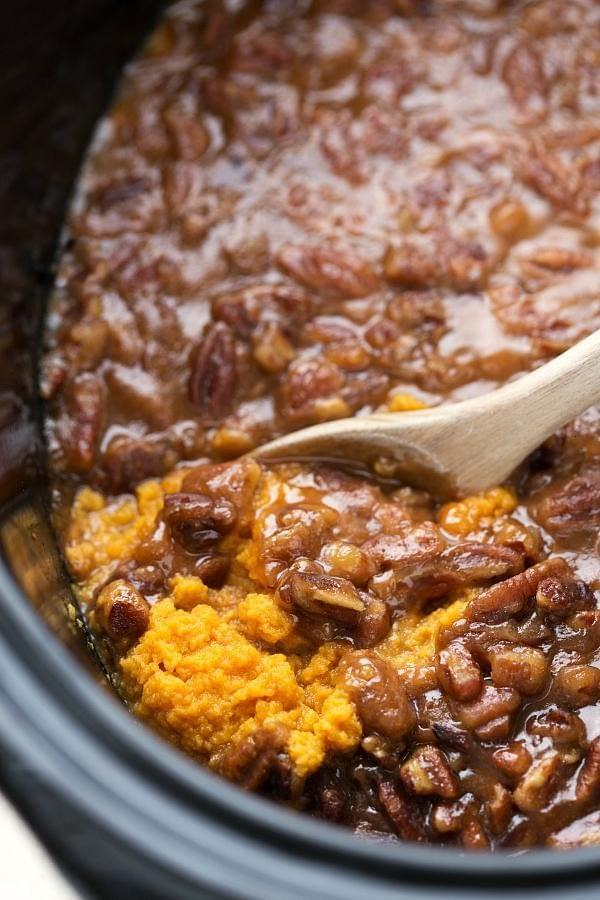 The-BEST-sweet-potato-casserole