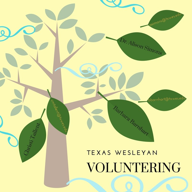 Wesleyan grows service opportunities