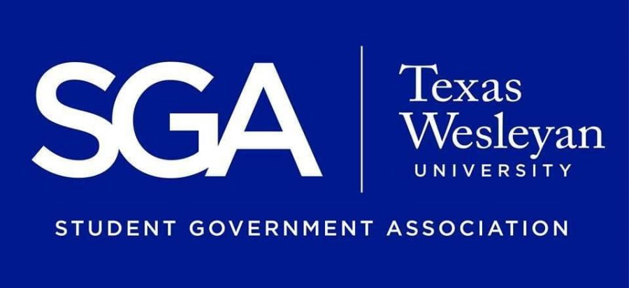 SGA+candidate+forum+set+for+Tuesday