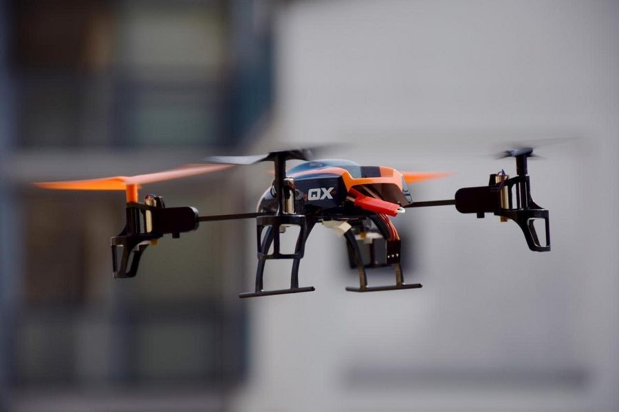 Drones+being+used+to+monitor+WordCup