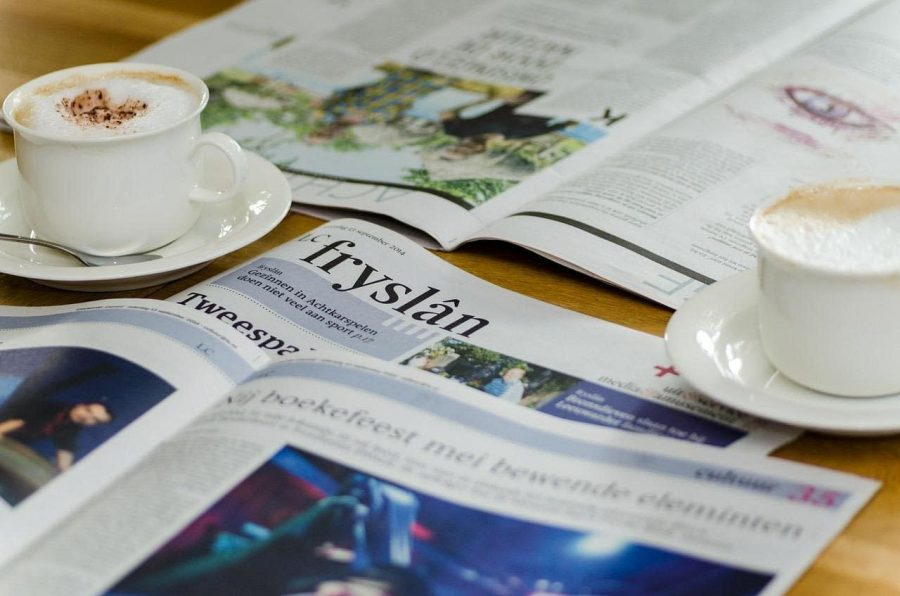 News+with+Coffee