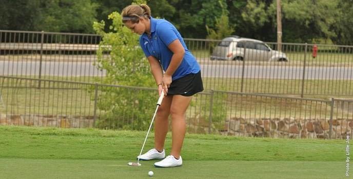 Lady Rams finish season at NAIA tournament