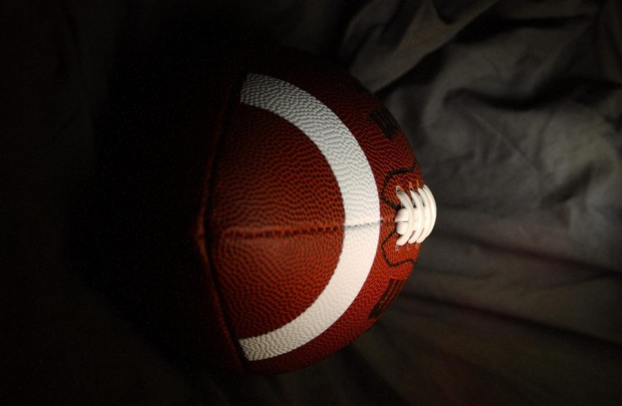 Listening sessions scheduled to discuss adding football and lacrosse