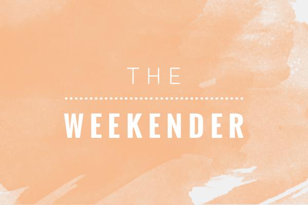 Rambler TV: The Weekender