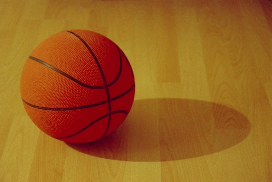 Interesting+matchups+kick+off+the+college+basketball+season