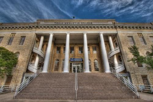 Slabach predicts drop in enrollment
