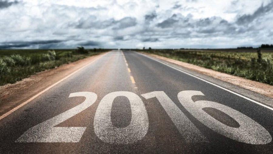Rambler+TV%3A+New+Year.New+Tips.