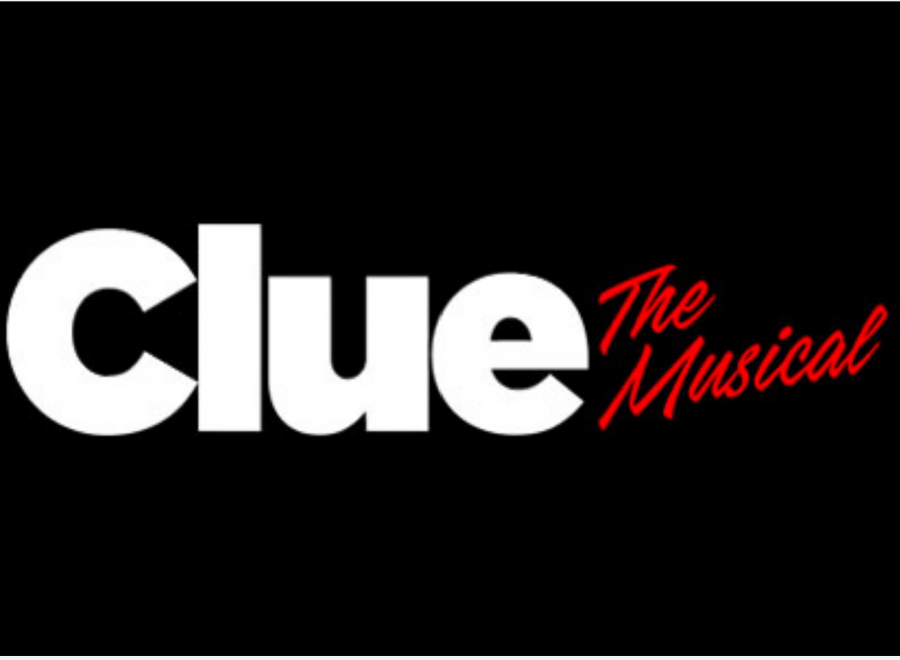 Get+a+Clue%3A+New+Theatre+Wesleyan+show+is+different+each+time