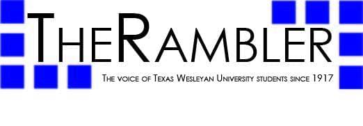 Letter to the Editor: Professors statement shows disregard for Wesleyans mission