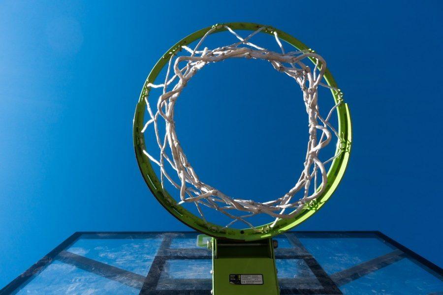 Rams advance to final four in NAIA tournament