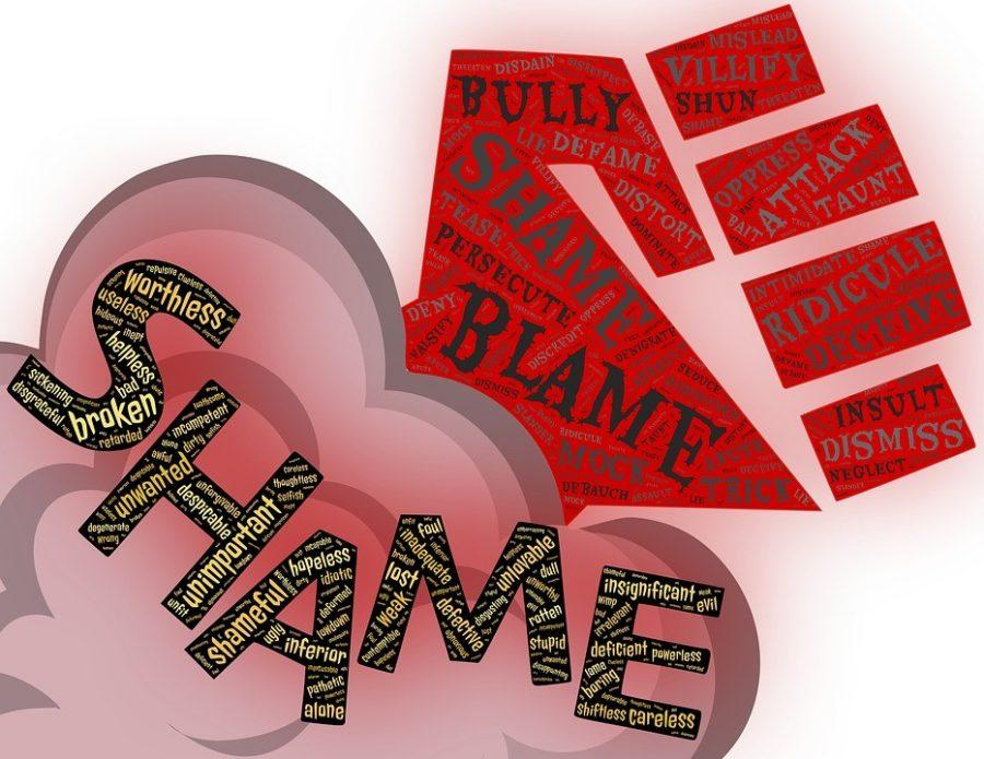 Bullying+is+a+problem+at+all+educational+levels%3B+public+schools+should+step+up+to+protect+students+from+bullying+across+the+board.