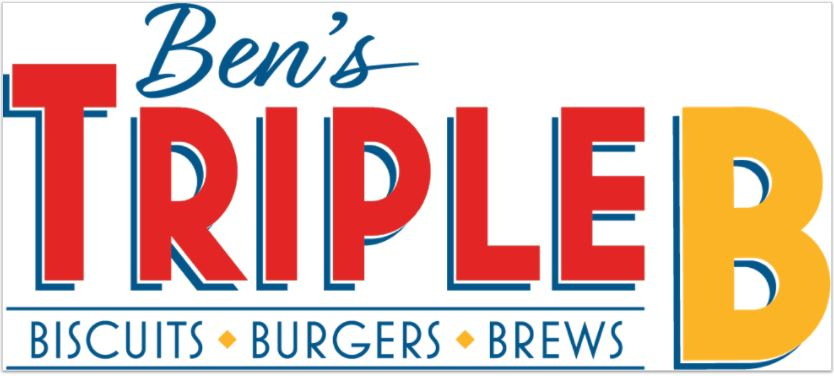 Bens Triple B: Biscuits, Burgers and Brews is set to open late spring 2018. Photo by Texas Wesleyan University/Marketing and Communication