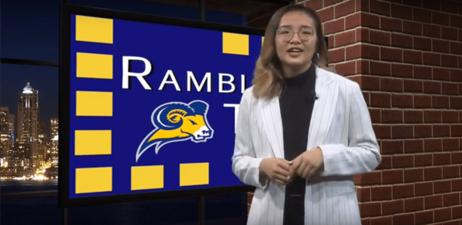 Newscast+Hosted+by+Tina+Huynh