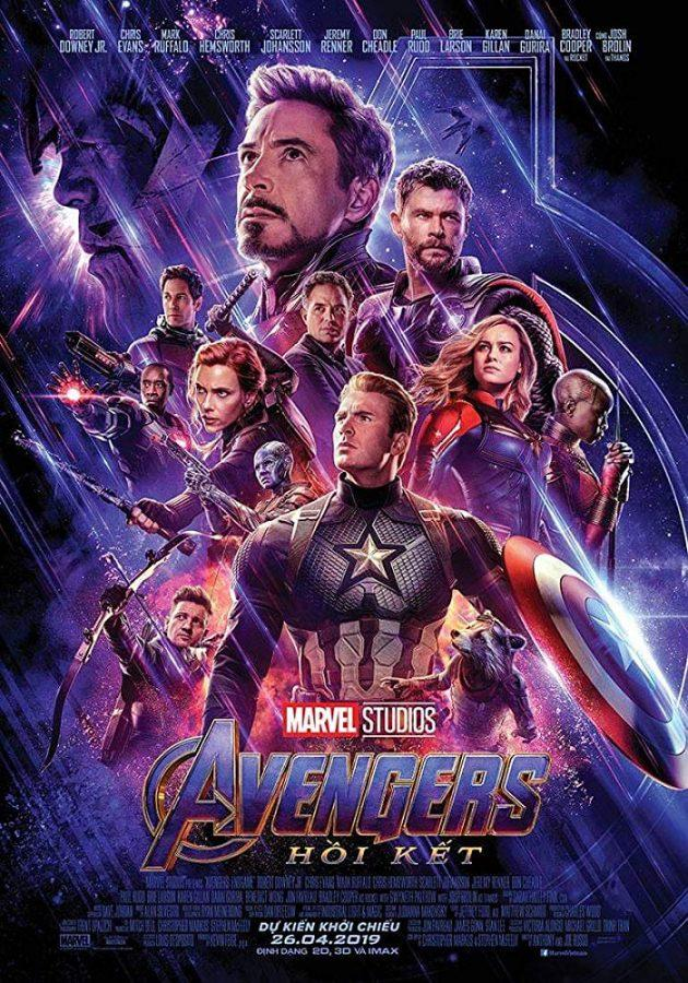 This+is+the+movie+poster+for+The+Avengers%3A+Endgame+which+came+out+April+26.%0APhoto+by+IDMb