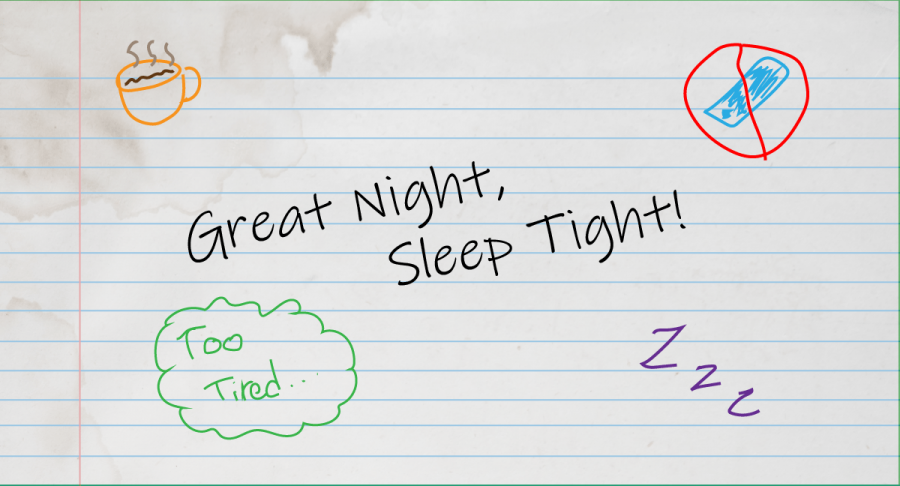 Great+Night%2C+Sleep+Tight%3A+How+to+have+an+Amazing+Bedtime+Routine