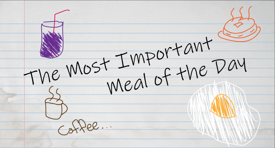 The+Most+Important+Meal+of+the+Day%3A+How+Breakfast+Can+Change+Your+AM+Classes