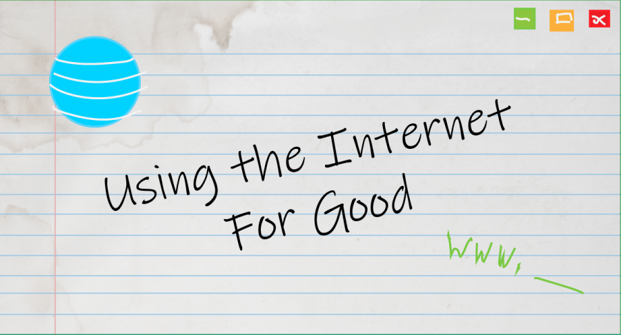 Using+the+Internet+for+Good%3A+The+Best+Websites+for+Studying
