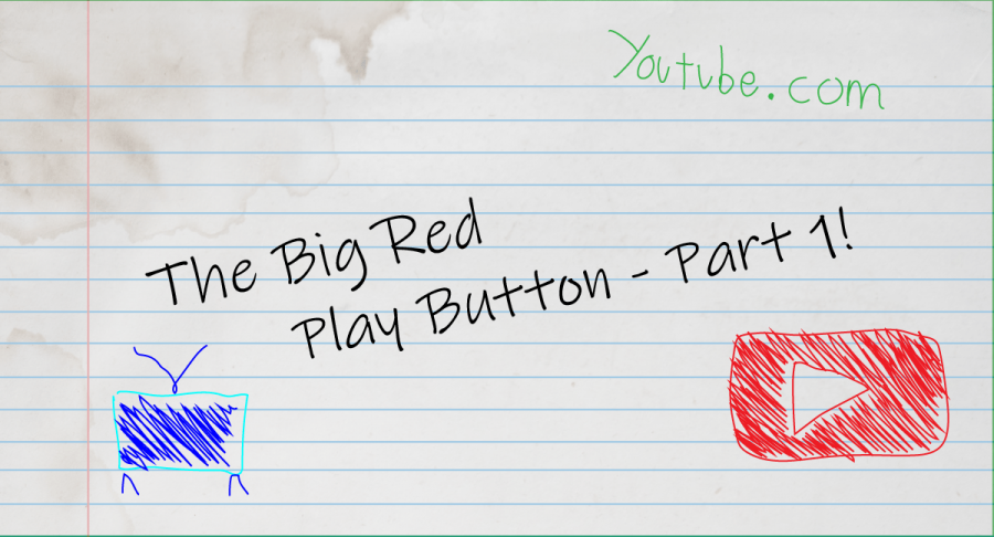 The Big Red Play Button: How Youtube Can Make You Healthier