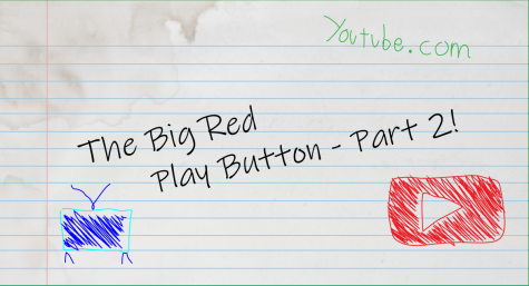 The Big Red Play Button: My Favorite Fun and Educational YouTubers