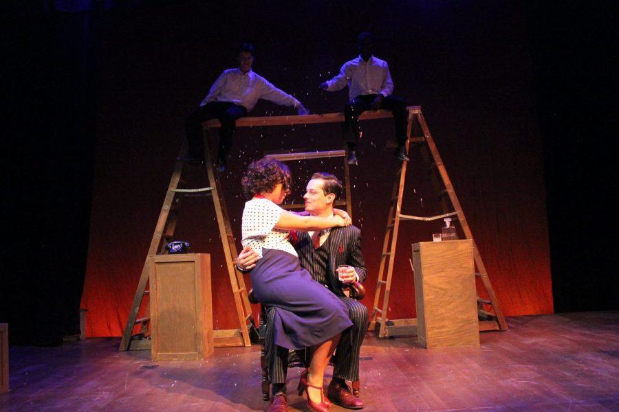 Theater+Wesleyan+Creates+a+night+of+suspense+of+%E2%80%9CVintage+Hitchcock%E2%80%9D