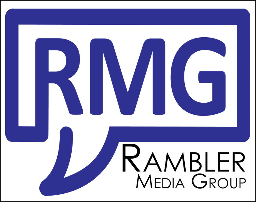 The Rambler goes DIGITAL and hosts a contest to celebrate