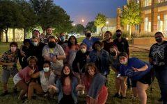 Theatre makes its return to Texas Wesleyan