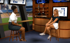 Sports Access with Emily Hunt